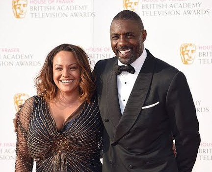 31a40bf97 Idris Elba Age, Height, Wife, Children, Family, Biography, Affairs ...