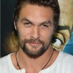 Jason Momoa Age, Height, Wife, Children, Family, Biography, Affairs & More