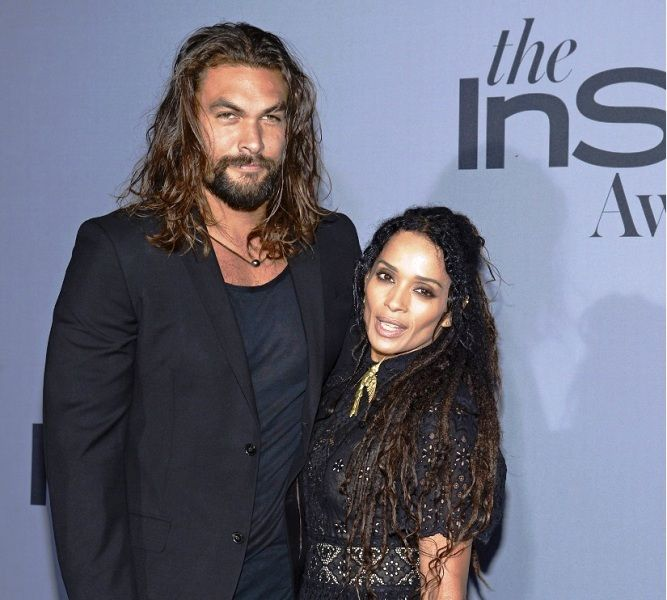 Jason Momoa Age, Height, Wife, Children, Family, Biography