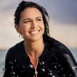 Tulsi Gabbard Age, Boyfriend, Husband, Family, Biography & More
