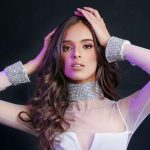 Vanessa Ponce (Miss World 2018) Age, Height, Family, Boyfriend, Biography & More