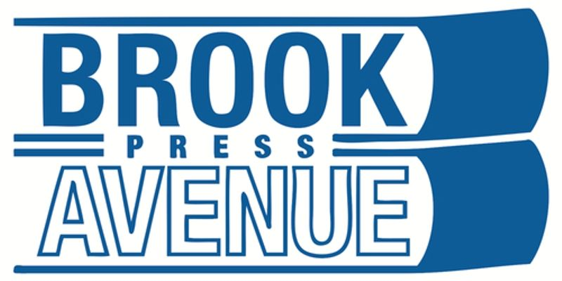 Brook Avenue Press