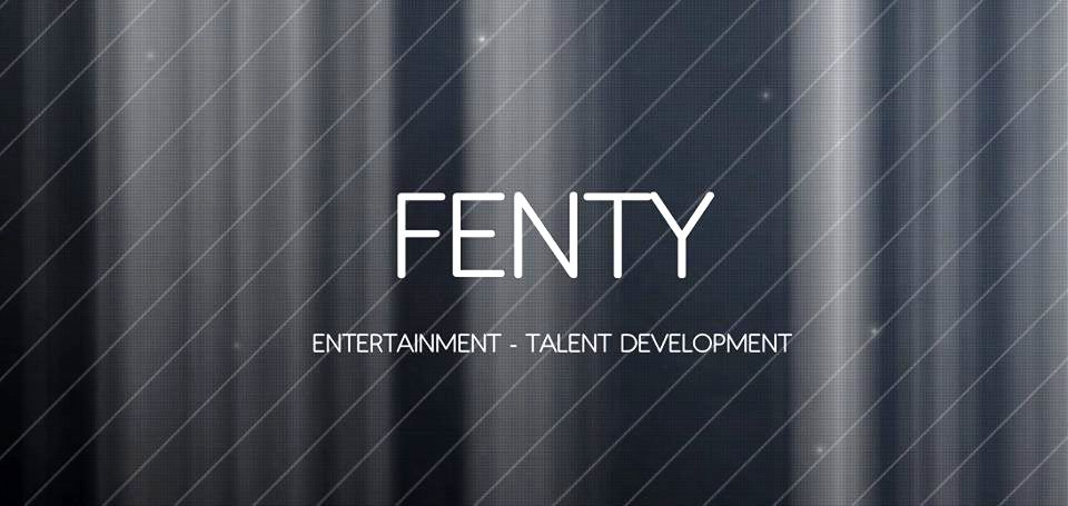 Fenty Entertainment
