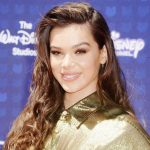Hailee Steinfeld Age, Height, Boyfriend, Family, Biography & More