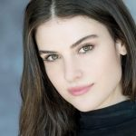 Kelleth Cuthbert (Fiji Water Girl) Age, Husband, Family, Biography & More