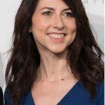 MacKenzie Bezos Age, Net Worth, Husband, Children, Family, Biography & More