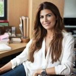 Juliana Awada Age, Husband, Family, Biography & More