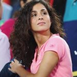 Mery Perello (Rafael Nadal's Girlfriend) Age, Boyfriend, Family, Biography & More