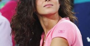 Mery Perello