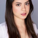 Rosa Salazar Age, Husband, Boyfriend, Family, Biography & More