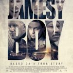 Rosa Salazar Debut Film Jamesy Boy (2014)