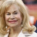 Annabel Bowlen (Pat Bowlen's Wife) Age, Husband, Family, Biography & More