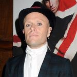Keith Flint Age, Death, Wife, Family, Biography & More
