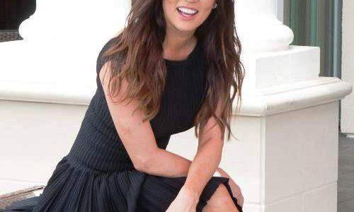 Lisa Storie