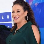 Nicole Tuck (DJ Khaled's Wife) Age, Husband, Family, Biography & More