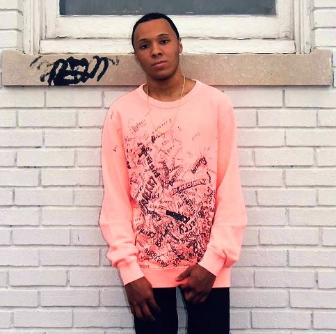 Russy Simmons photo