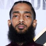 Nipsey Hussle Age, Death, Girlfriend, Family, Biography & More