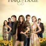 McKayla Maroney acted in this TV series