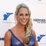 Michelle McCool Age, Boyfriend, Husband, Family, Biography & More