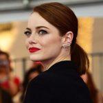 Emma Stone Height, Age, Boyfriend, Husband, Family, Biography & More