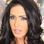 Jessica Jaymes Age, Death, Boyfriend, Family, Biography & More
