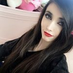 Eugenia Cooney (YouTuber) Weight, Age, Boyfriend, Family, Biography & More