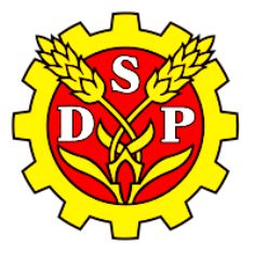 Social Democratic Party of Finland logo