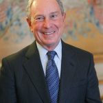 Michael Bloomberg Age, Wife, Children, Family, Biography & More