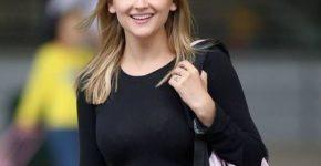 Jennifer K Gates