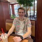 Nathan Baldwin Height, Age, Girlfriend, Family, Biography & More