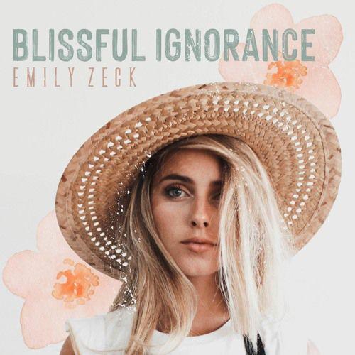 Blissful Ignorance (2018)