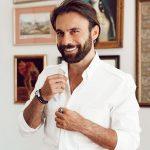 Cavit Çetin Güner Height, Age, Girlfriend, Wife, Children, Family, Biography & More