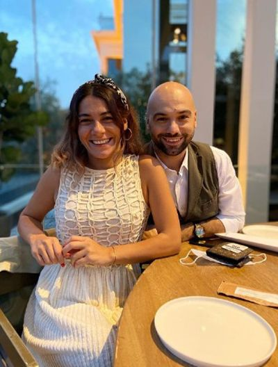 Cavit Çetin Güner's siblings