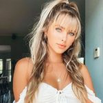 Emily Zeck Height, Age, Boyfriend, Family, Biography & More