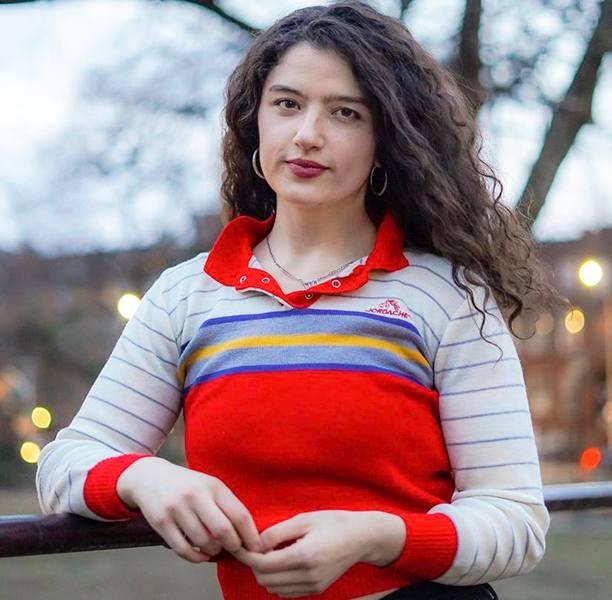 Emma Seligman