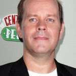 James Michael Tyler Height, Age, Wife, Family, Biography & More
