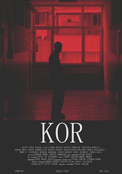 Kor (2014)