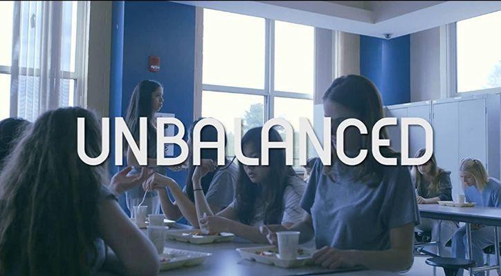 Unbalanced (2016)