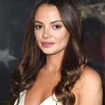Keleigh Sperry Height, Age, Boyfriend, Husband, Family, Biography & More