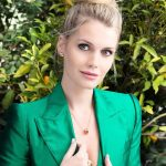 Lady Kitty Spencer Height, Age, Boyfriend, Husband, Family, Biography & More