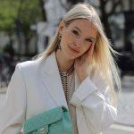 Leonie Hanne Height, Age, Boyfriend, Family, Biography & More
