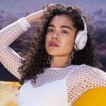 Amor Evans Height, Age, Boyfriend, Family, Biography & More